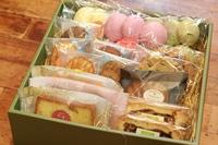焼き菓子3000.JPG