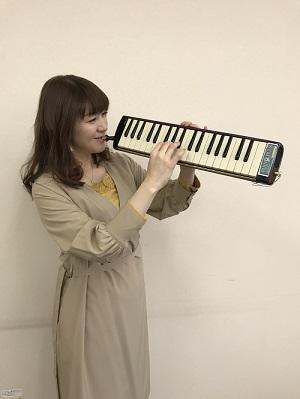 鍵盤ハーモニカ軽.jpg