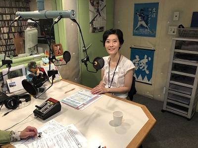 20190808協会けんぽ遠島様WEB.jpg