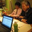 上田文雄・札幌市長がゲスト出演 「中島岳志のフライデースピーカーズ」