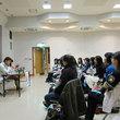沖縄キャンプ2010 公開録音風景