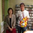 2011年6月24日放送 ゲスト 中山雅史選手 5