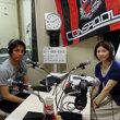 2011年7月8日放送 ゲスト 古田寛幸選手 1