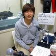 宮澤裕樹選手20120413 8