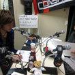 日高拓磨選手 2012年4月27日放送分 収録風景 6