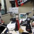 三上陽輔選手 2012年6月8日放送分 収録3