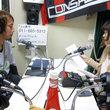 岩沼俊介選手 2012年10月26日放送分 収録風景9