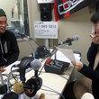 奈良竜樹選手 2012年12月28日放送分 収録風景9