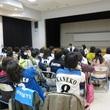 金子誠選手応援ツアーin沖縄キャンプ2013 ⑤