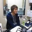 横野純貴選手 2013年5月24日放送分 収録風景4
