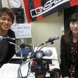 横野純貴選手 2013年5月24日放送分 収録風景8