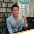 榊翔太選手 2013年8月9日放送分 収録風景6