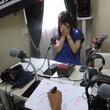 奈良竜樹選手 2013年8月23日放送分 収録風景5