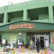 週刊マック沖縄ツアー2014⑪