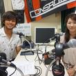 石井 謙伍 選手 2014年7月25日放送分 収録風景6