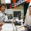 永坂勇人選手 2014年9月26日放送分 収録風景6