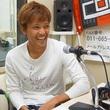 上原慎也選手 2015年9月11日放送分 収録風景