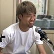 駒井善成選手 5月24日放送分 収録風景③