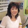 石川 純子