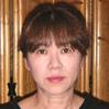 木村 美和子