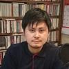 髙田 翔平