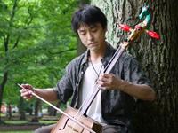 ホ〜ミ〜!!共犯音楽祭★Music〜音という抽象芸術♪