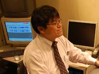 img_sugisawa_hiroki.jpg