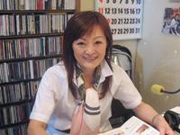 img_yamakami_junko.jpg