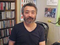 img_yamamoto_kouichi.jpg