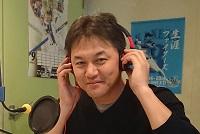 img_kaneko_makoto.jpg