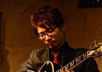 img_naganuma_tatsuru.jpg