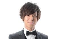 img_nara_shinnosuke.jpg