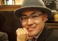 img_nishi_tatsuhiko.jpg