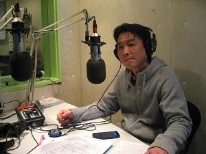 KABEYA矢野部長WEB.jpg
