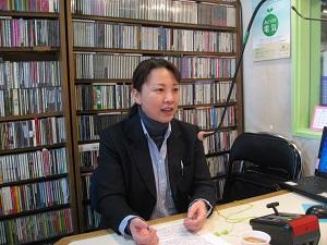 20160204北海道医療大学西村様WEB.jpg