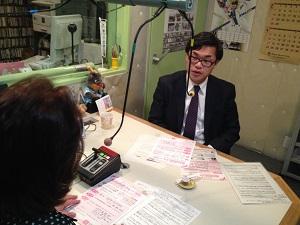 20160414朝日新聞澤田様WEB.jpg