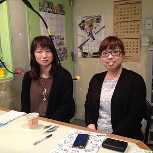 20160609札幌医大がんサロン富摩様米田様WEB.jpg